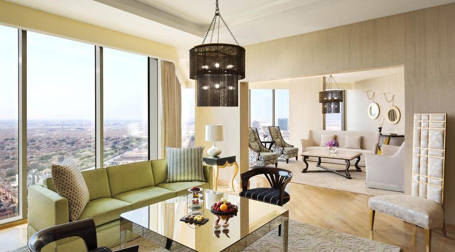 Kempinski Al Othman Hotel Al Khobar-30 of 37 photos
