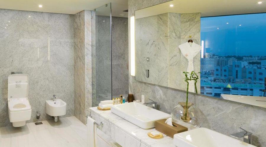 فندق جراند ميلينيوم مسقط-41 من 40 الصور