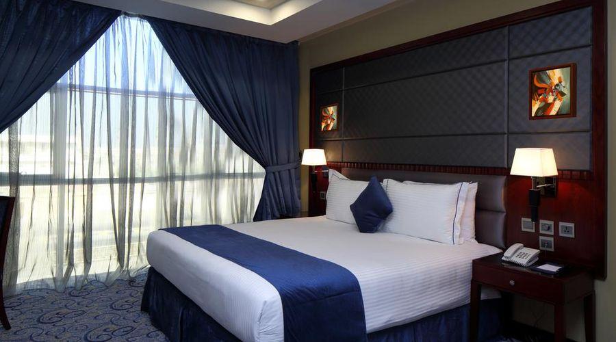 Intour Al Khafji Hotel -28 of 40 photos