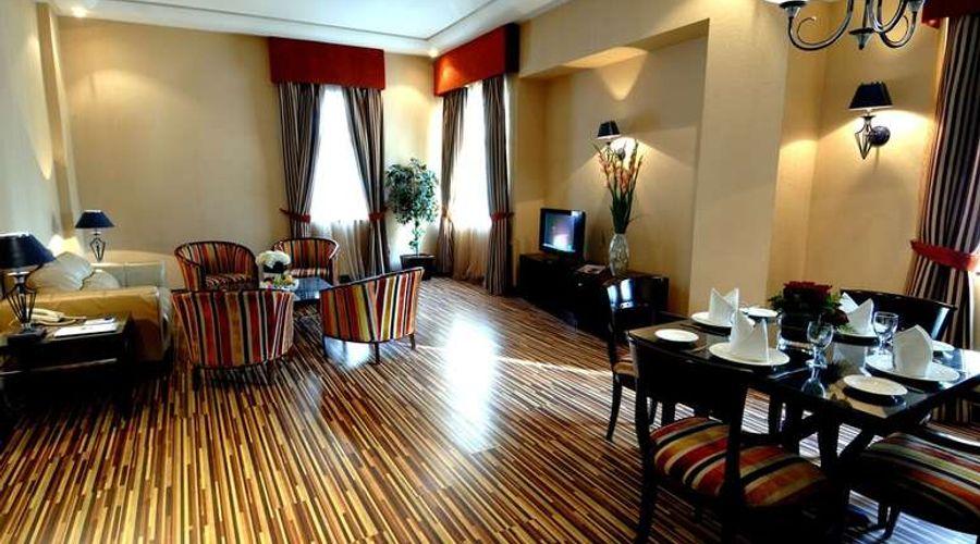 فندق الجفير جراند هوتل-9 من 25 الصور