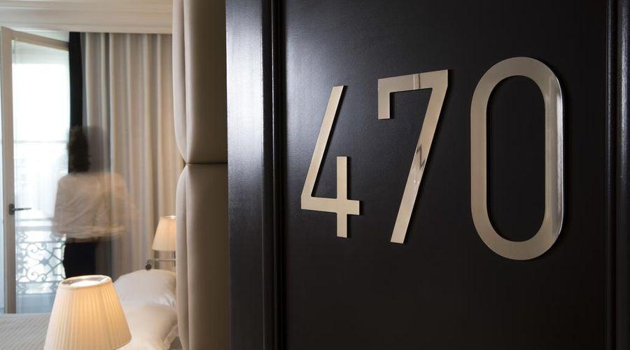 Hotel R de Paris-8 of 27 photos