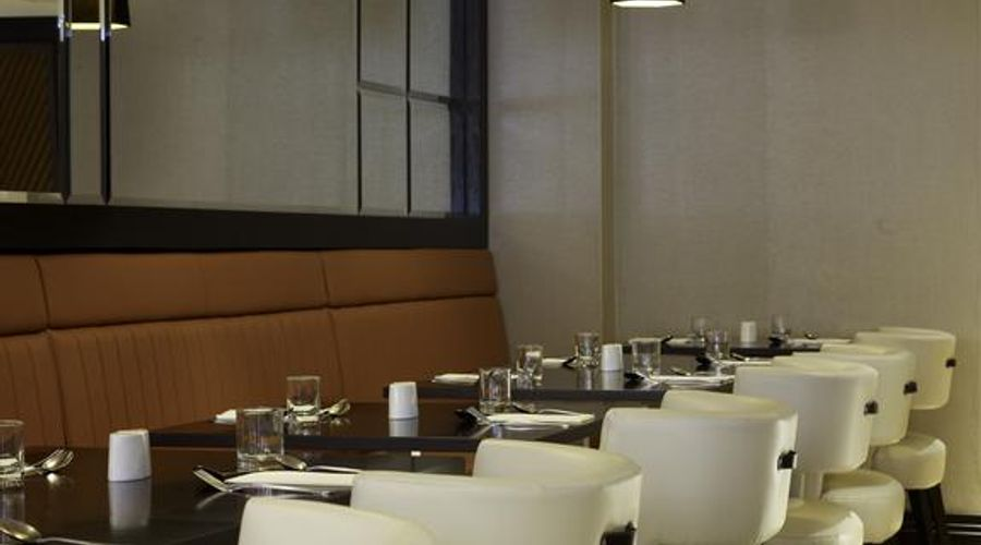 DoubleTree by Hilton London Ealing-10 of 30 photos
