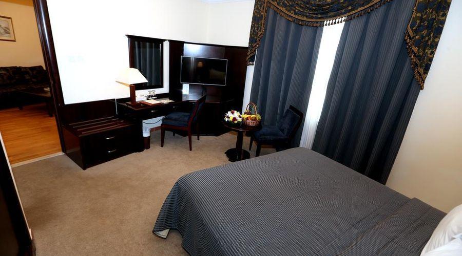 فندق ومنتجع بريمير الشارقة-3 من 43 الصور