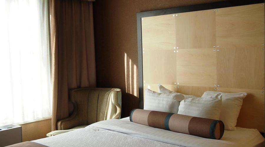 فندق ذا واتسون-9 من 25 الصور