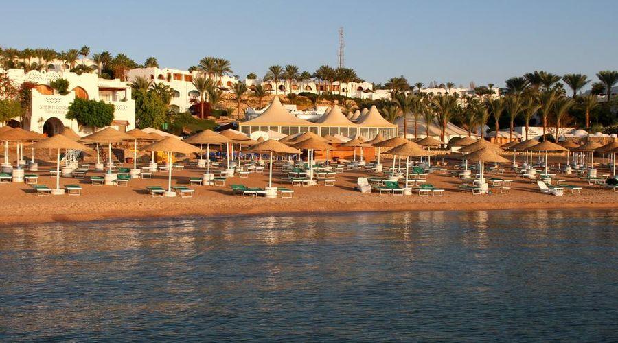 Domina Sultan Hotel & Resort-5 of 23 photos