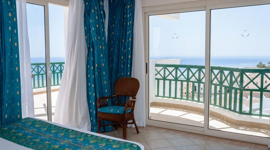Coral Beach Resort Montazah - Adults Only-7 of 25 photos