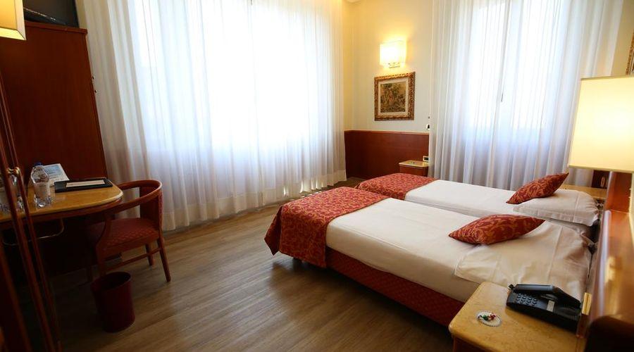 فنادق موكينبا مونتيبانكو-15 من 25 الصور