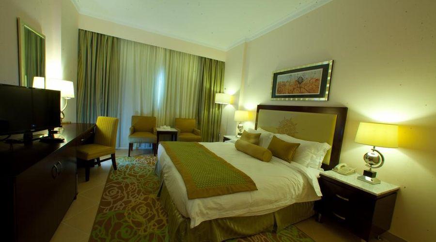 Tolip Hotel Alexandria-13 of 33 photos