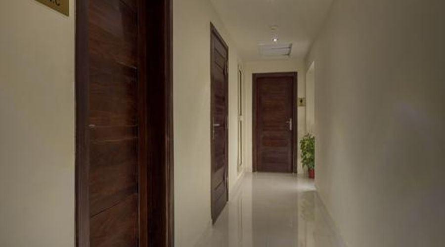 Mazar Resort & Spa-10 of 30 photos