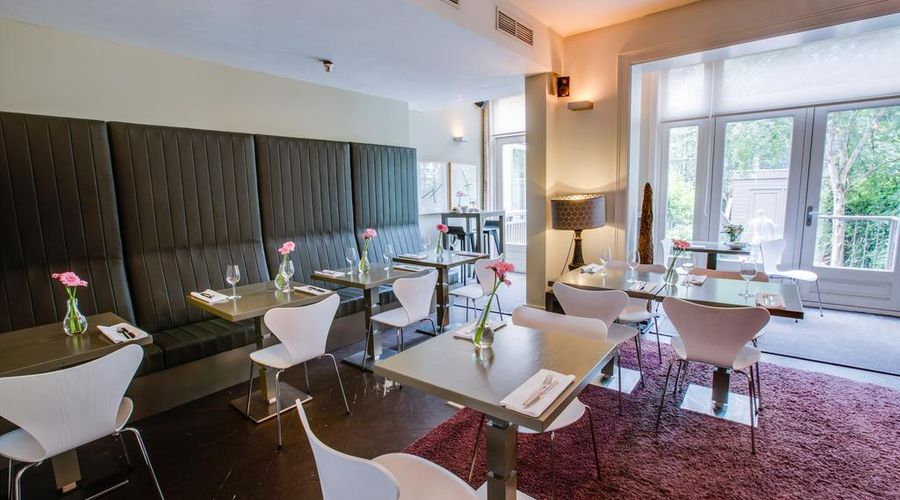 فندق رويمر أمستردام-3 من 30 الصور