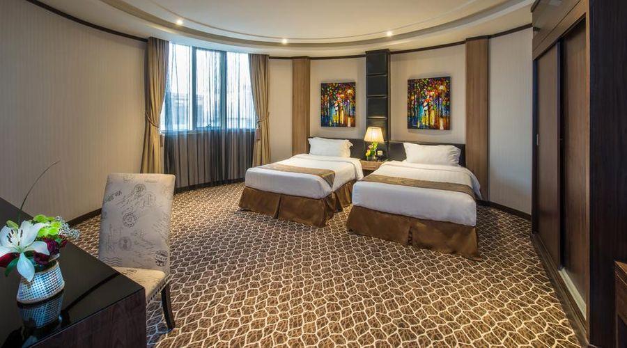 فندق ميان العروبة-10 من 24 الصور