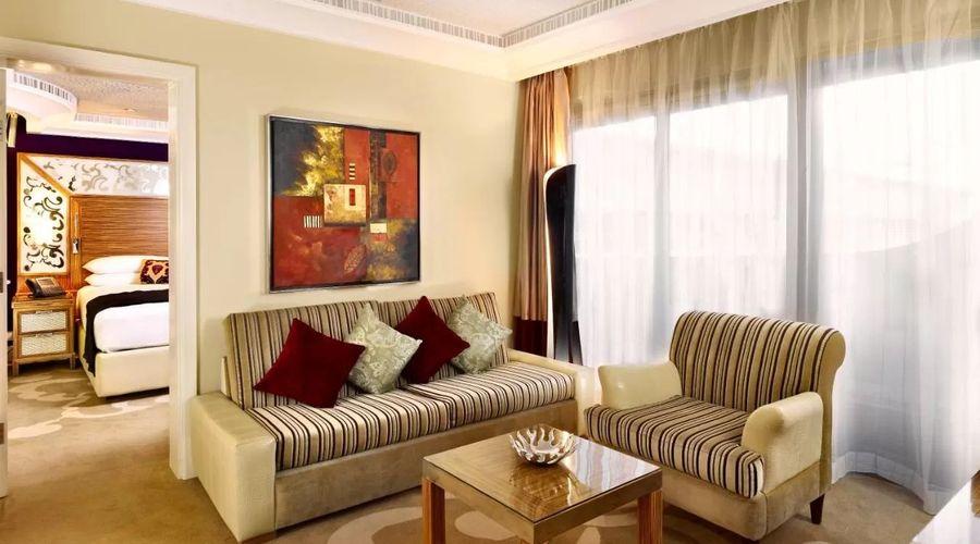 إنتركونتيننتال سيتي ستارز القاهرة-23 من 35 الصور