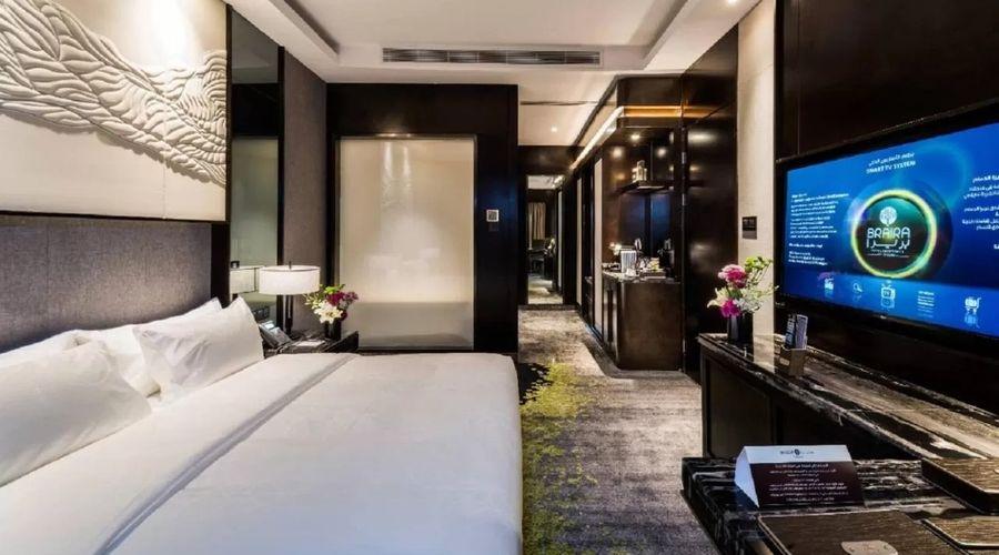 فندق بريرا الدمام -14 من 30 الصور
