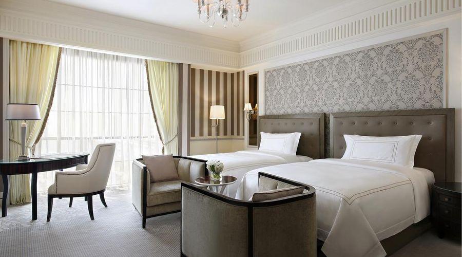 Habtoor Palace Dubai, LXR Hotels & Resorts-12 of 40 photos