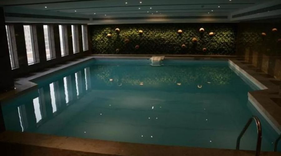 فندق بريرا الدمام -2 من 30 الصور