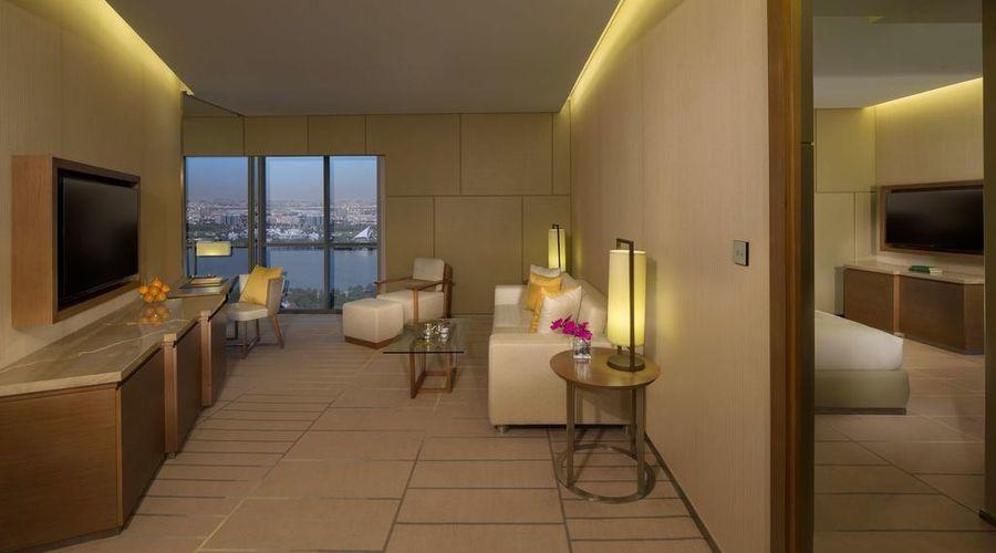 Hyatt Regency Dubai Creek Heights-5 of 35 photos