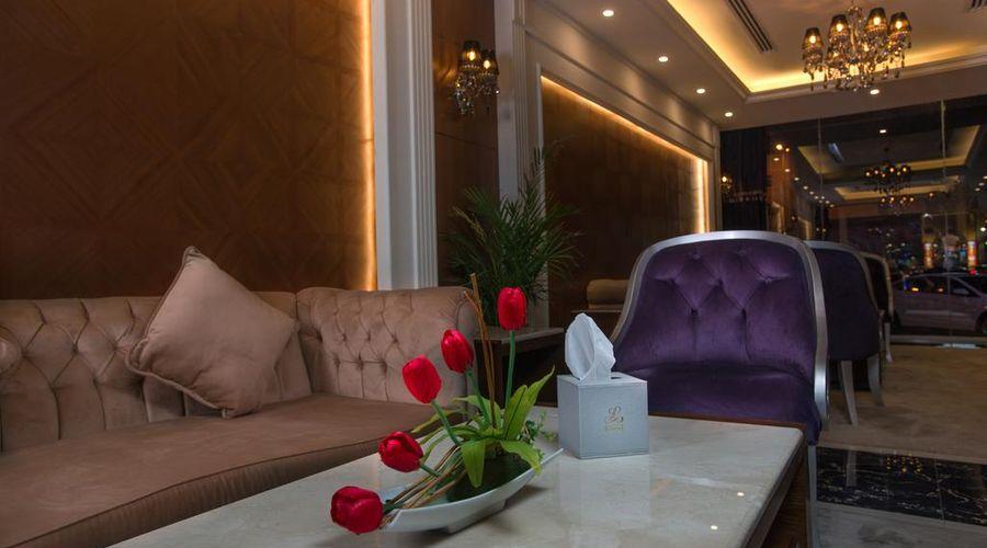 Lavona Hotel Dammam-35 of 36 photos