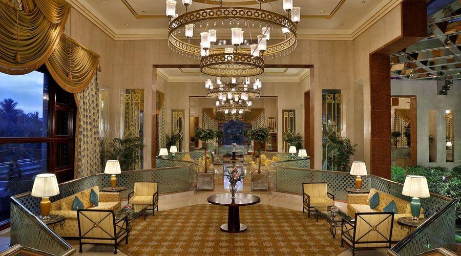 Jeddah Hilton-11 of 42 photos