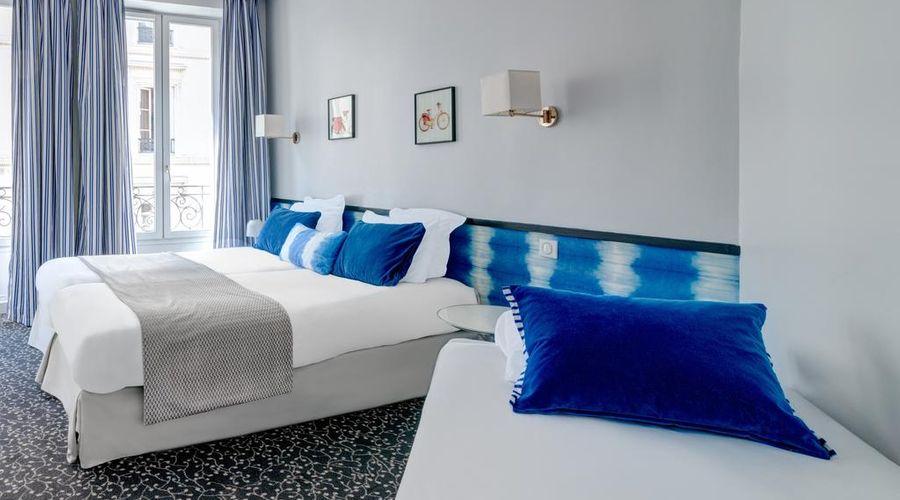 فندق أكاديا - أستوتيل-24 من 28 الصور