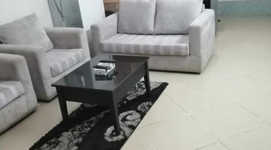 Elaf Furnished Apartments 2-6 of 19 photos
