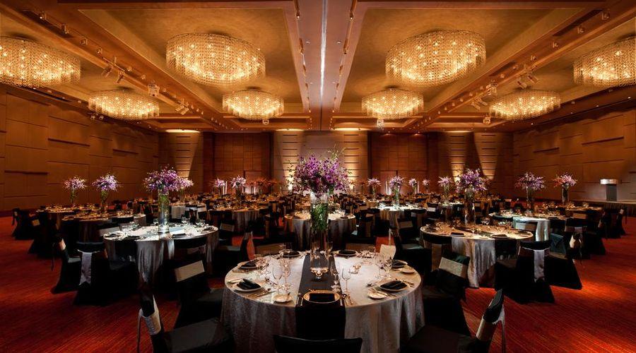 DoubleTree by Hilton Hotel Kuala Lumpur-5 of 30 photos