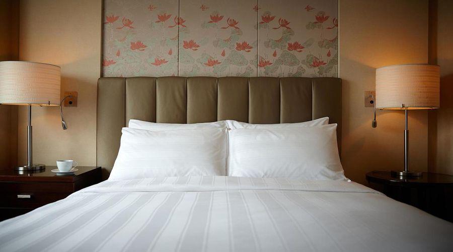 Lotte Hotel Seoul -28 of 42 photos