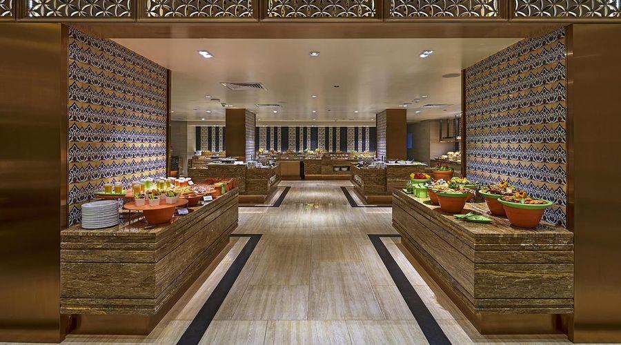 Millennium Dubai Airport Hotel-3 of 30 photos