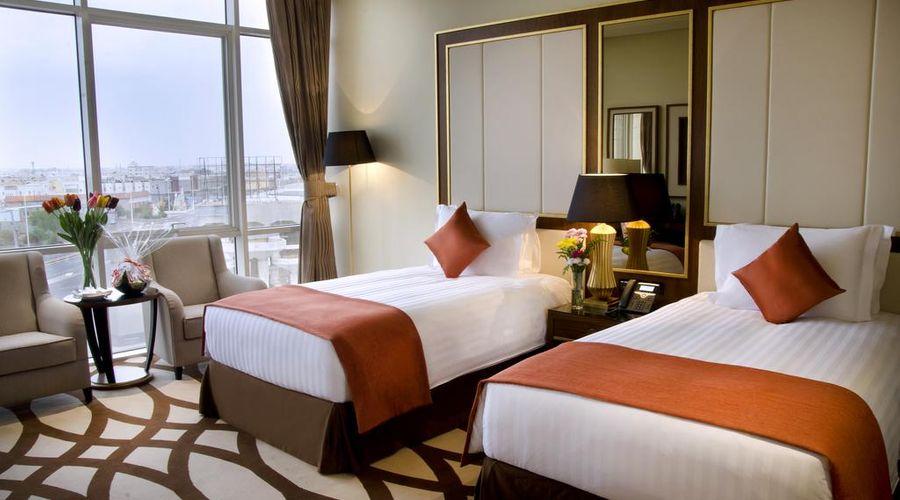 فندق بيات -16 من 41 الصور