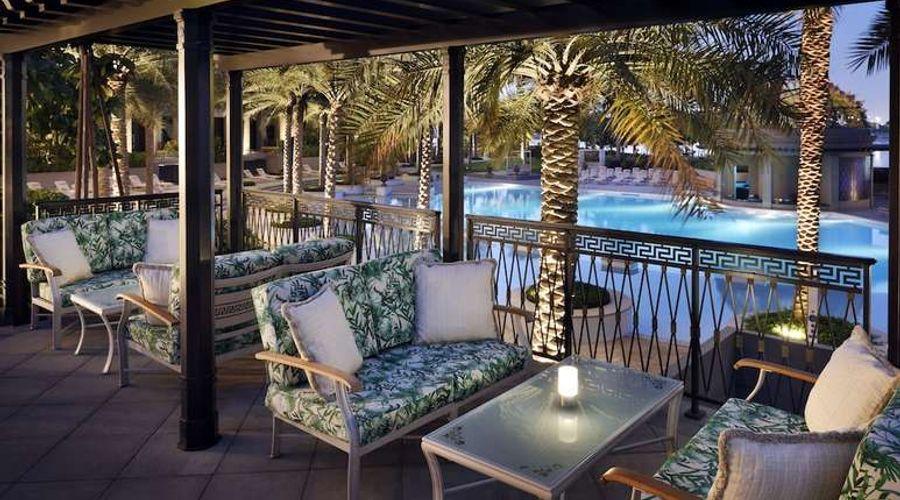 Palazzo Versace Dubai-18 of 35 photos