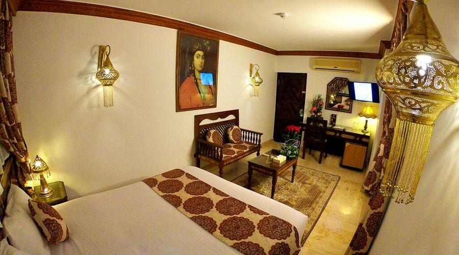 Oriental Rivoli Hotel & SPA-17 of 27 photos