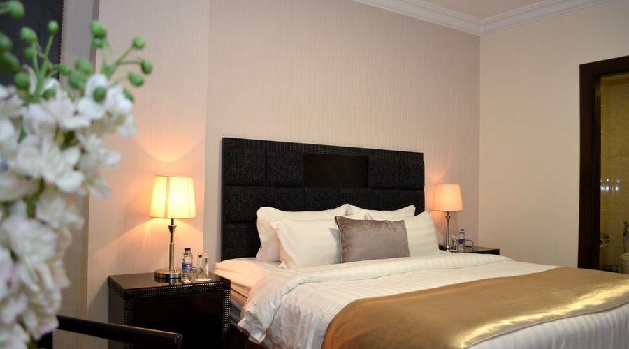 Tilal Almadina Hotel & Suites-32 of 42 photos