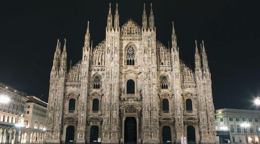 Park Hyatt Milano-21 of 31 photos
