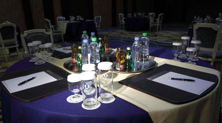 فندق الطائف انتركونتيننتال-20 من 31 الصور