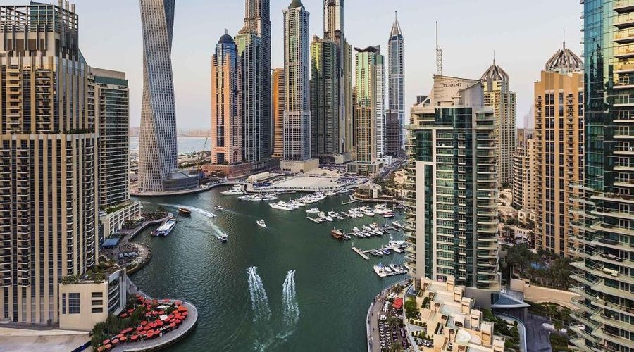 أداجيو بريميوم دبي البرشاء  -7 من 29 الصور