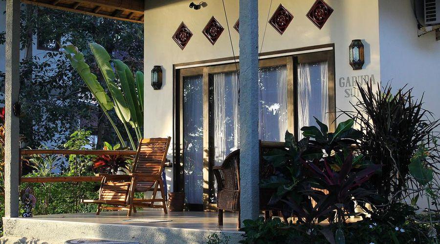 Holiway Garden Resort & SPA Bali-15 من 25 الصور
