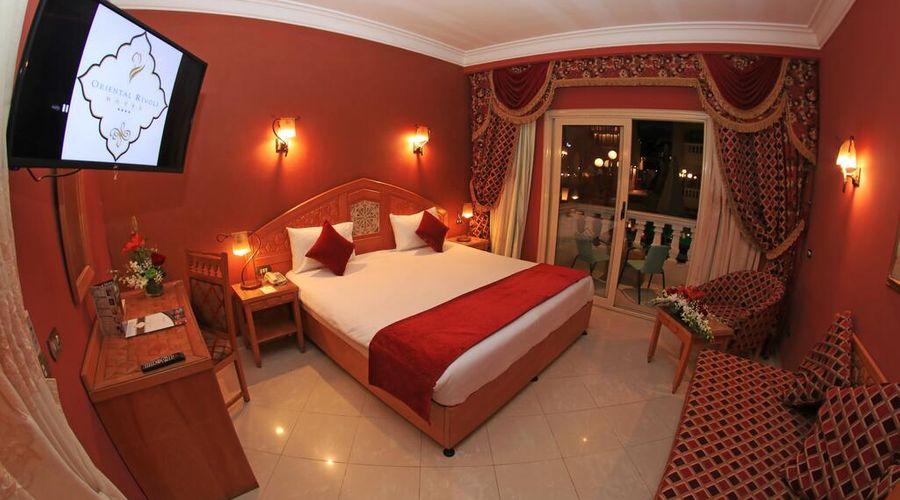 Oriental Rivoli Hotel & SPA-16 of 27 photos