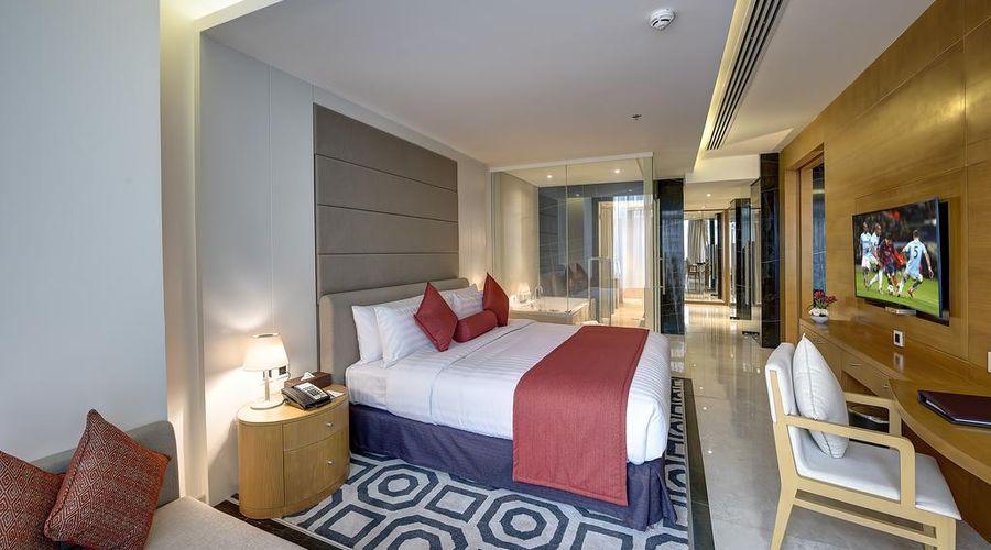 فندق رويال كونتيننتال-20 من 35 الصور