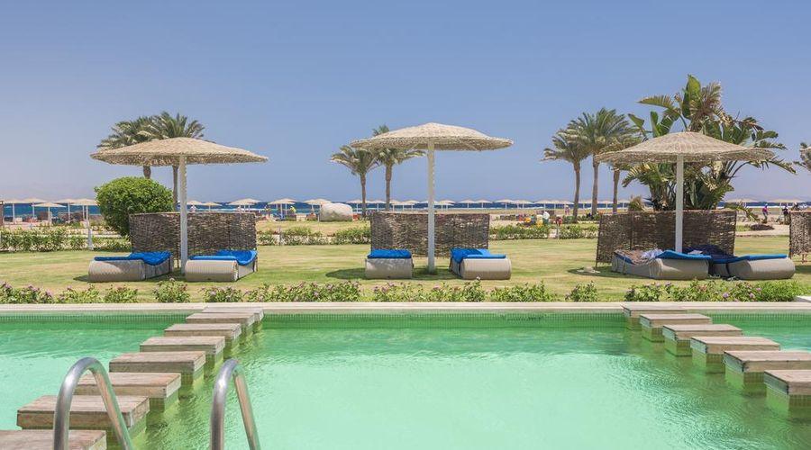 Barceló Tiran Sharm-16 of 30 photos