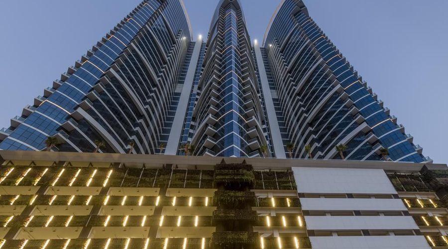 أداجيو بريميوم دبي البرشاء  -1 من 29 الصور