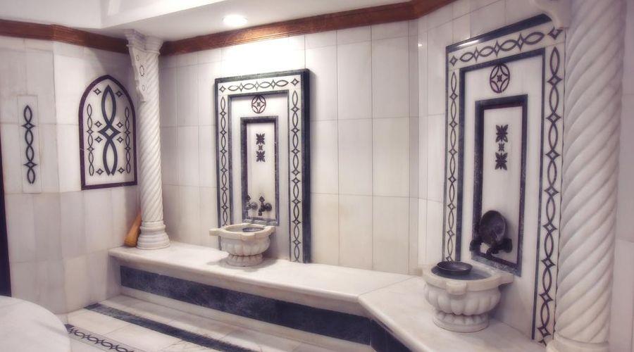 Bilem High Class Hotel-25 of 26 photos