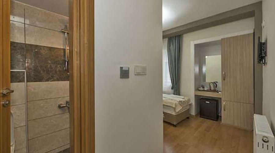 فندق مترولكس-1 من 32 الصور