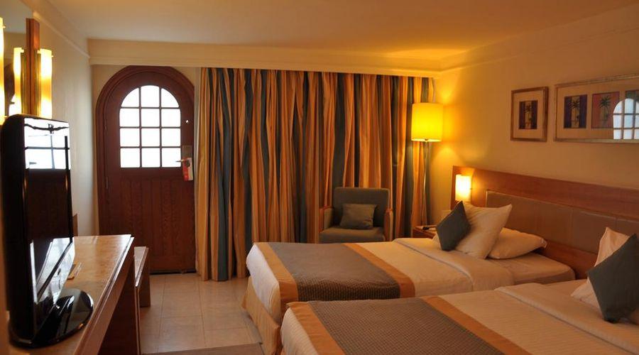 Marina Sharm Hotel-1 of 29 photos