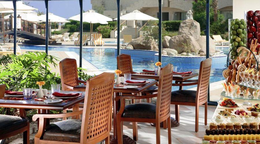 Naama Bay Promenade Resort Managed By Accor-9 of 30 photos