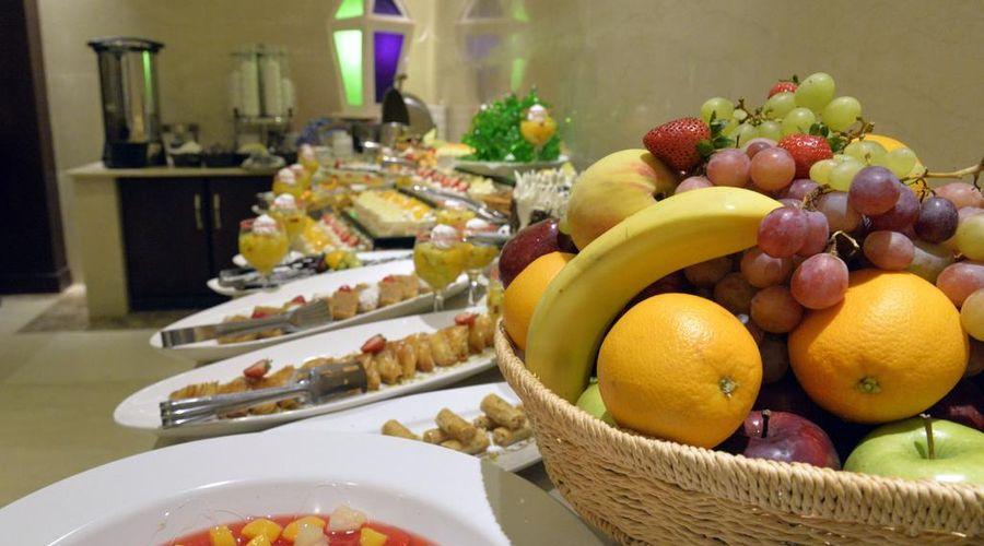 Drnef Hotel Makkah-31 of 40 photos
