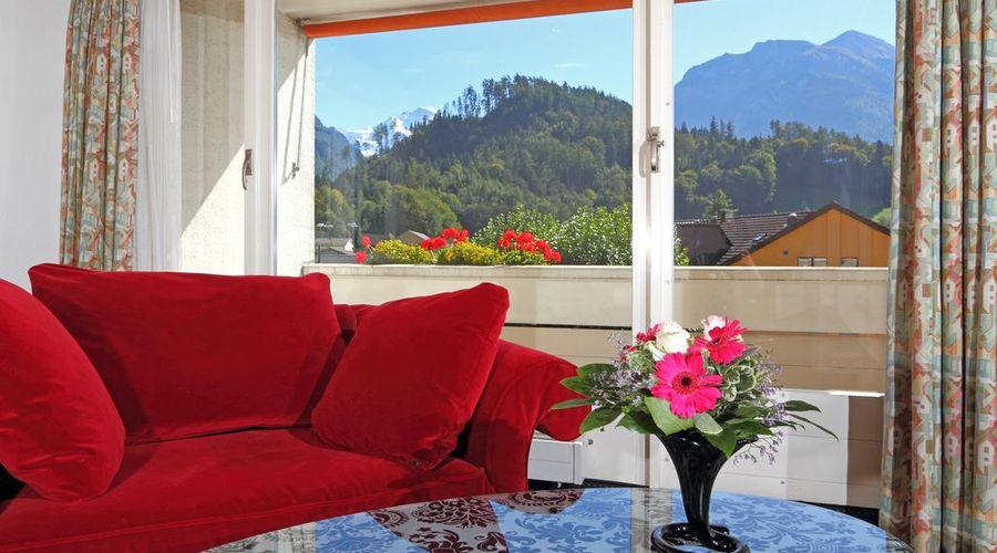 Stella Swiss Quality Hotel-4 of 40 photos