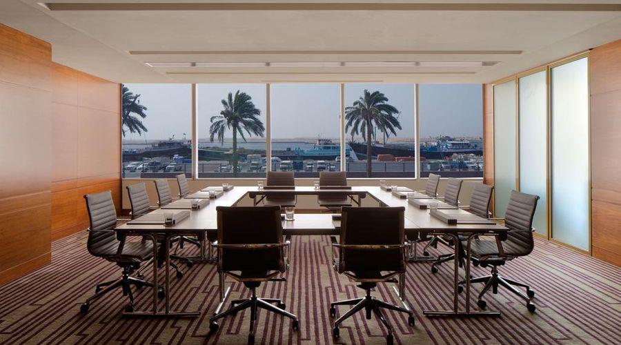 حياة ريجنسي دبي - الكورنيش-22 من 28 الصور