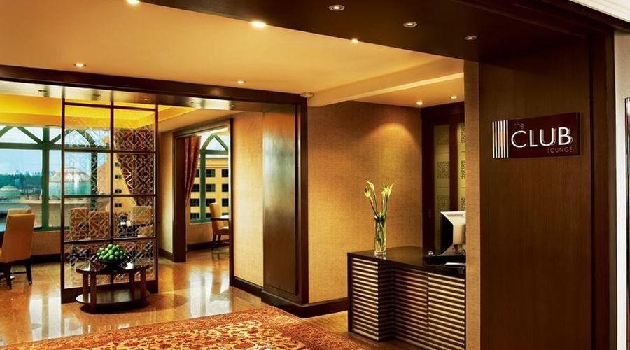 فندق وسبا صن واي ريزورت-2 من 32 الصور