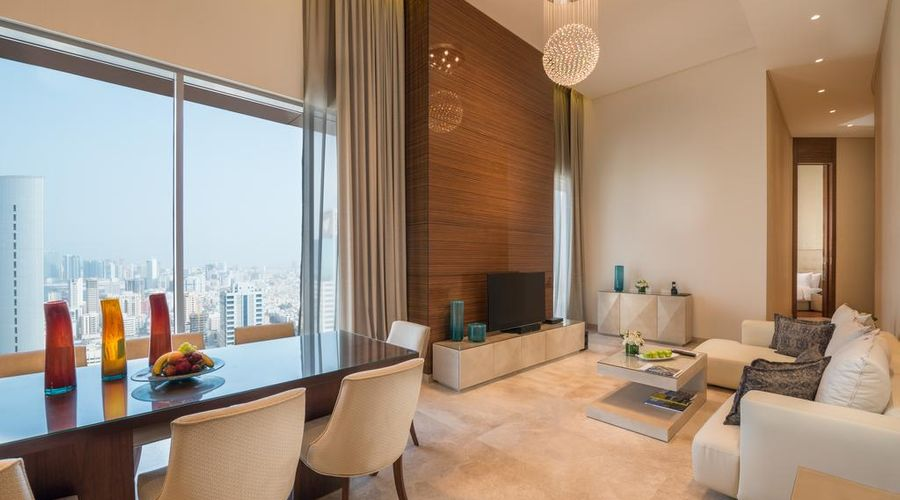 Fraser Suites Diplomatic Area Bahrain-4 of 30 photos
