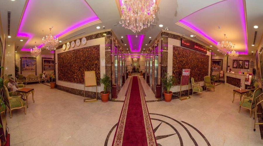 فندق سما الضيافة -15 من 27 الصور