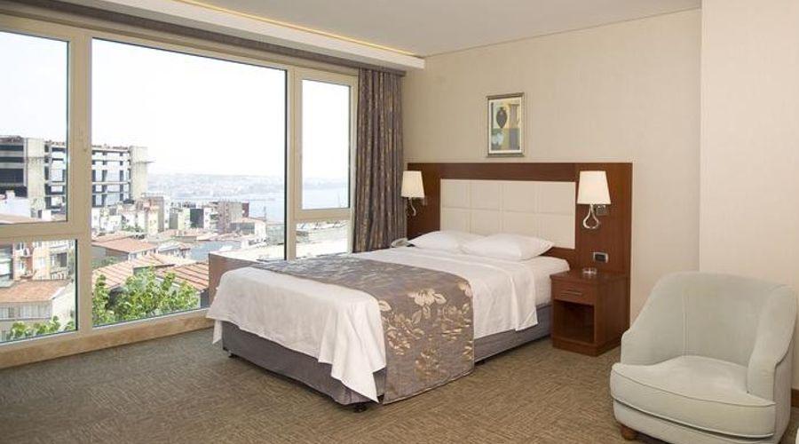فندق إنبيرا -5 من 40 الصور